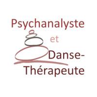 M BRACHET Psychanalyste A Alfortville