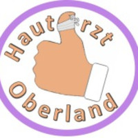 Hautarztpraxis Oberland, Praxis in Gmünd am Tergensee