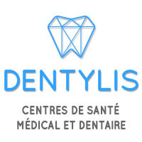 Centre Dentaire Prony Paris - Dentylis Prony, Centre dentaire à Paris