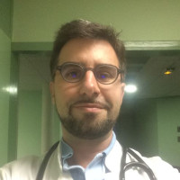 Dr Hébrard, Cardiologue à Pau