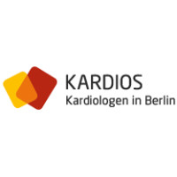 KARDIOS Kardiologen in Berlin, Praxis in Berlin