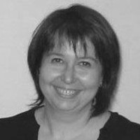 Dr Lorraine Arav, Chirurgien-dentiste à Paris