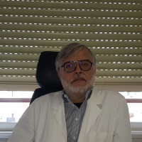 Dr VITTONE, Ophtalmologue à Antibes