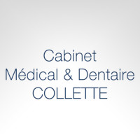 Cabinet médical et dentaire Collette, Cabinet médical à Paris