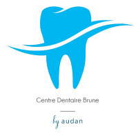 AUDAN - Centre dentaire Brune, Centre dentaire à Paris