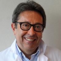 Dr MARGULIES, Gastro-entérologue et hépatologue à Chambray-lès-Tours