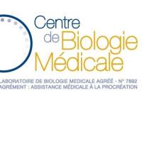 centre de biologie m233dicalelaboratoire parly 2