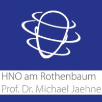 HNO am Rothenbaum - Privatpraxis, Privatpraxis in Hamburg