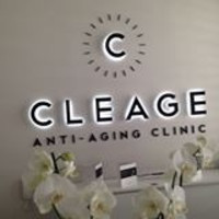 Clinique Cleage  , Clinique privée à Lyon
