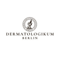 DERMATOLOGIKUM BERLIN, Privatpraxis in Berlin