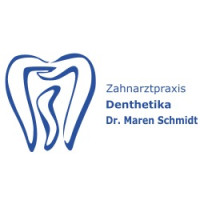 Denthetika, Praxis in Rudower Chaussee 12a, 12489 Berlin-Adlershof