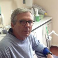 Dr Descroix Chirurgien Dentiste A Colomiers