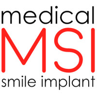 Medical Smile Implant, Cabinet dentaire à Paris