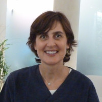 Dr DEMOULIN, Chirurgien-dentiste à Paris