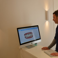 Dr Issembert, Orthodontiste à Paris