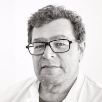 Dr Philippe Guenoun Cardiologue à Thionville Prenez Rdv En Ligne
