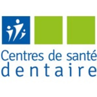 Centres dentaires de la CPAM de Paris, Centre dentaire à Paris