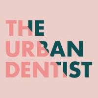 The Urban Dentist, Zahnarztpraxis in Berlin