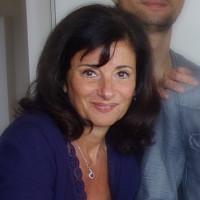 docteur claudia levy