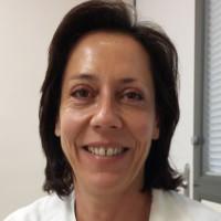 86bcd26e5d56 Marie Laure Crepin Crozet, Pédicure-podologue à Lyon