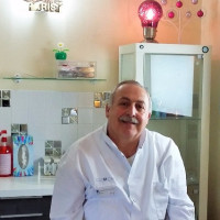 Dr Kharouf, Orthodontiste à Cergy