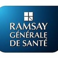 Cabinet d\'hépato-gastroentérogie de l\'Hôpital Privé Saint-Martin ...