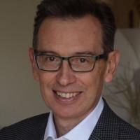 Dr Philippe Spitalier Chirurgien Plasticien Et Esthétique à Argonay