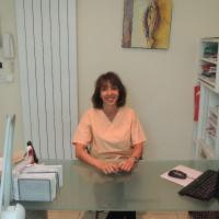 dr val rie halimi chirurgien dentiste paris prenez rdv en ligne. Black Bedroom Furniture Sets. Home Design Ideas
