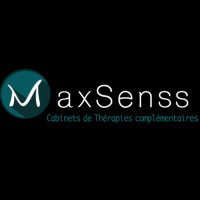 MaxSenss, Centre de thérapies douces à Bussy-Saint-Georges