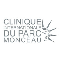 Clinique Internationale du Parc Monceau  , Clinique privée à Paris