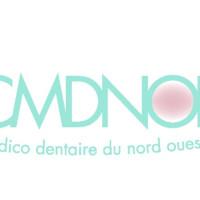 cmdnop centre m dico dentaire du nord ouest parisien cast r s clichy levallois centre de. Black Bedroom Furniture Sets. Home Design Ideas