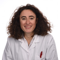 Dr ARISTA, Infectiologue à Toulouse
