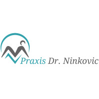 Praxis Dr. Ninkovic, Praxis in München