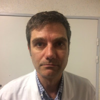 Dr RIVAGORDA, Cardiologue à Paris