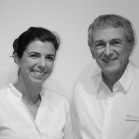Dr Medina, Orthodontiste à Paris