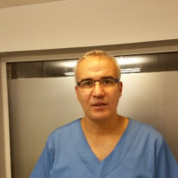 Dr Hefied, Chirurgien-dentiste à Drancy