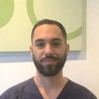 Dr Di Stephano, Chirurgien-dentiste à Toulouse