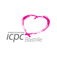 Institut Cœur Paris Centre Bastille (ICPC Bastille), Clinique privée à Paris