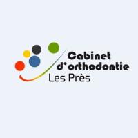Cabinet d 39 orthodontie les pr s cabinet dentaire - Cabinet de radiologie villeneuve d ascq ...