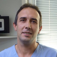 Dr Hurtaud, Chirurgien-dentiste à Paris