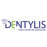 Dentylis - Centre Dentaire des Entrepreneurs , Centre dentaire à Paris
