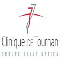 Clinique de Tournan, Clinique privée à Tournan-en-Brie
