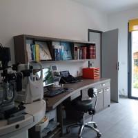 Cabinet d 39 ophtalmologie cabinet m dical saint leu la for t - Cabinet ophtalmologie talence ...