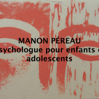 M. PEREAU, Psychologue à Nîmes