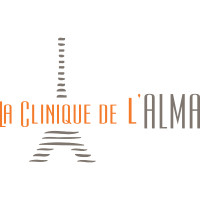 Clinique de l'Alma   , Clinique privée à Paris