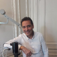 Dr SAADA, Ophtalmologue à Paris