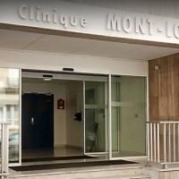 clinique du pied paris