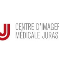 Dr JURAS, Radiologue à Paris