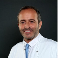 Dr MESSAS, Chirurgien urologue à Paris