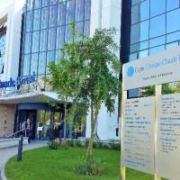Centre laser clinique claude bernard pilation laser - Centre claude bernard guilherand granges ...